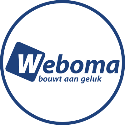 logo-tourdebouw-weboma-geef-rond.png